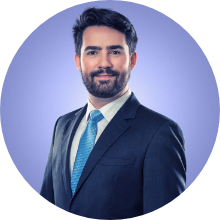 Guilherme Luz