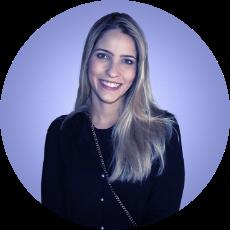 Marina Felício